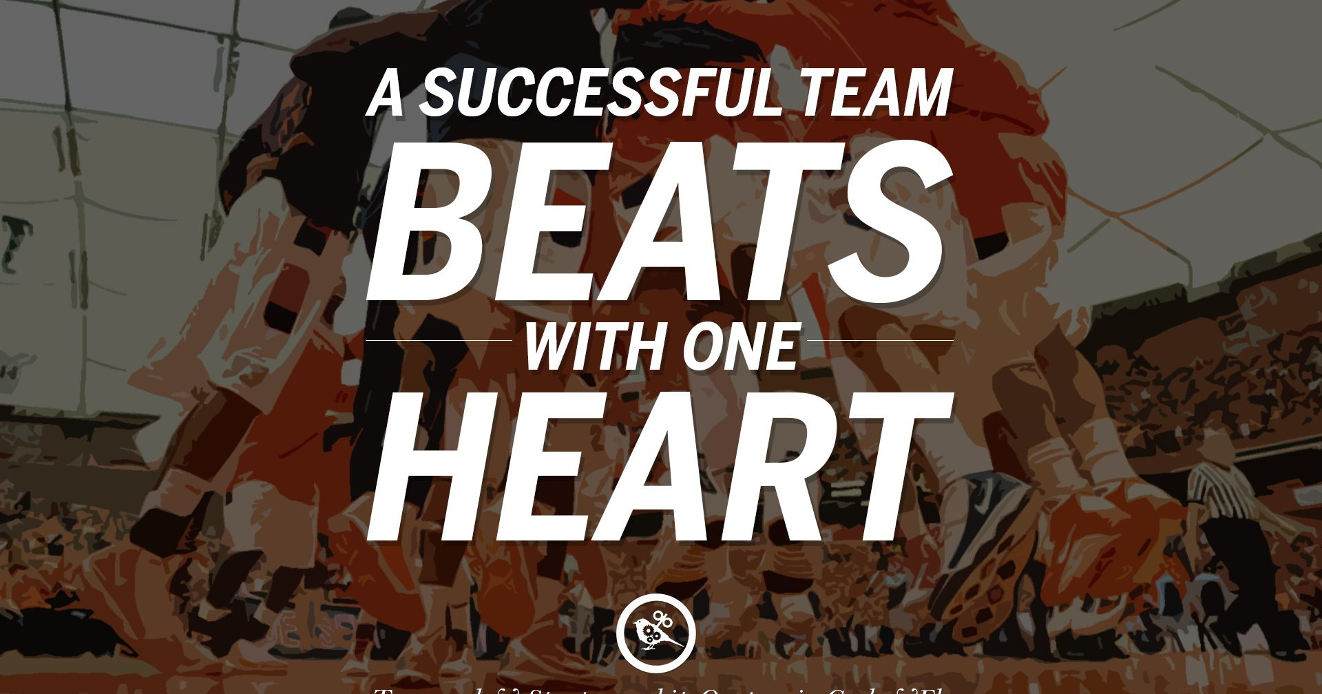 sports-teamwork-sportsmanship-quotes-40
